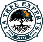 4A Tree Experts