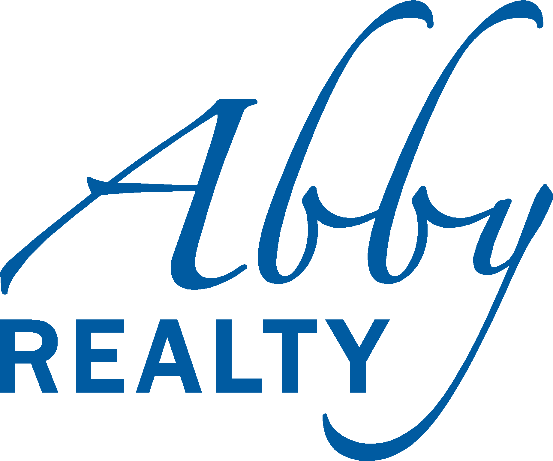 Abby Realty