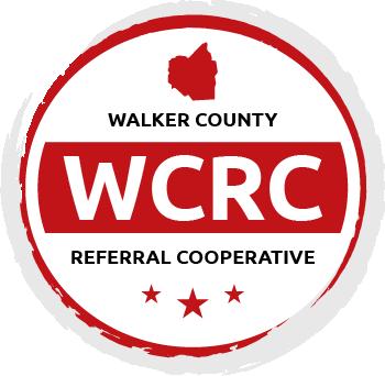 Walker County Referral