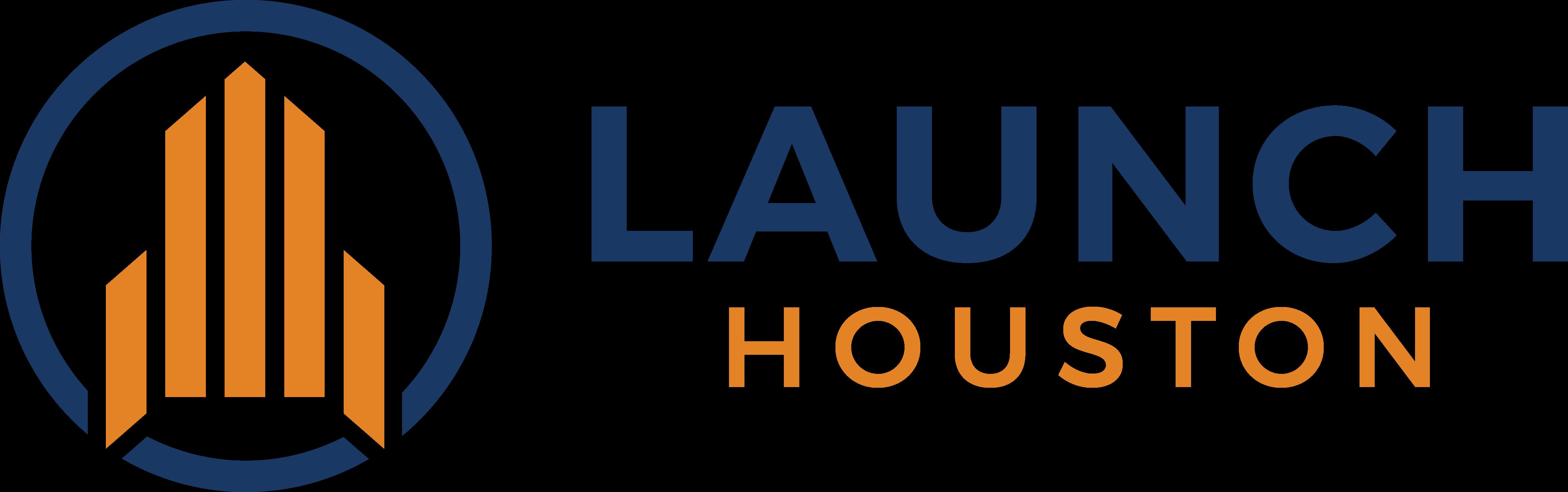 Launch Houston