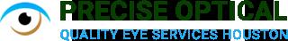 Precise Optical Care
