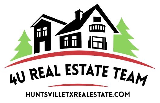 4U Real Estate