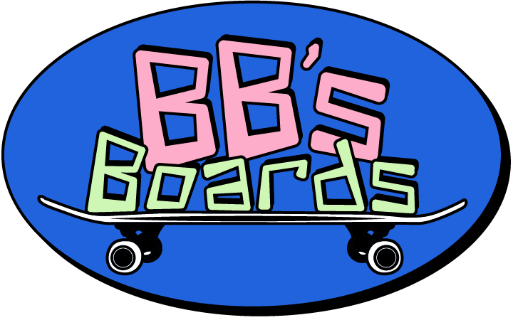BB's Boards