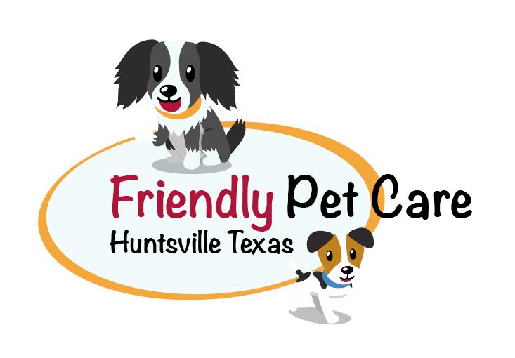 Friendly Pet Care