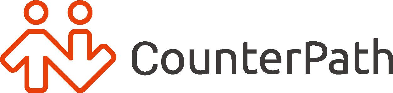 Counter Path