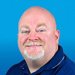 Greg M