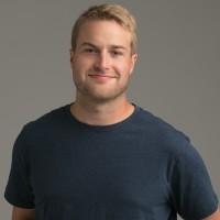 Picture of founder Matt