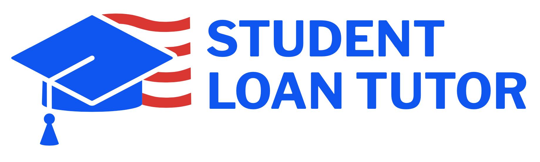 Student Loan Tutor logo