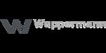 wuppermann logo