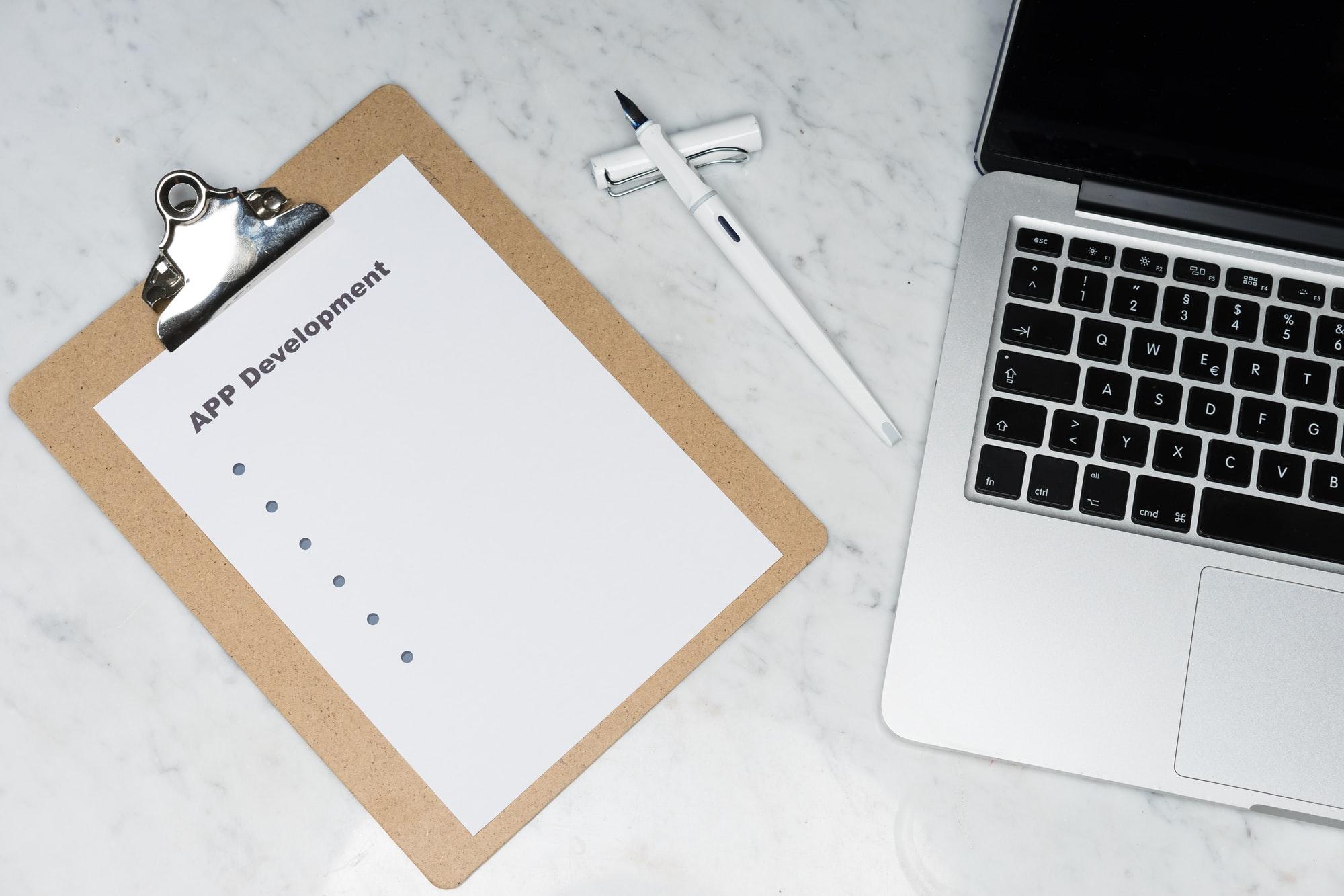Crea una lista di valori con JavaScript e Data API