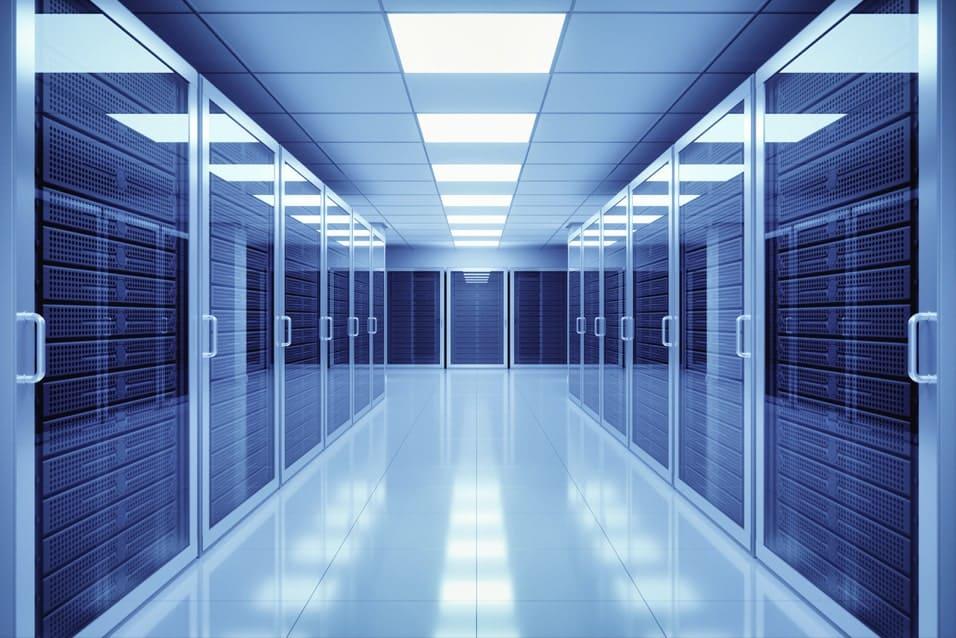 FileMaker Server per Linux