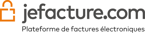 Logo de jefacture.com