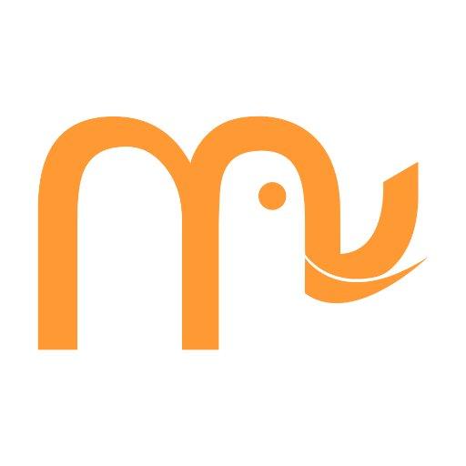Logo de MyCompanyFiles