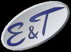 Employment and Training Association logo