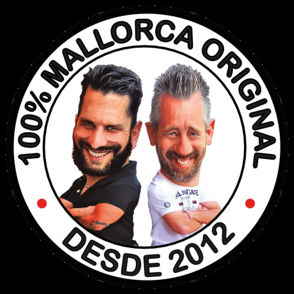 logotipo imprenta disgraf