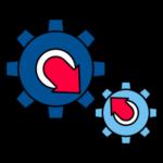 API Integration Illustration