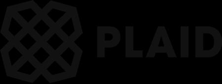 Plaid Icon