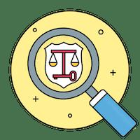 OFAC Search Icon