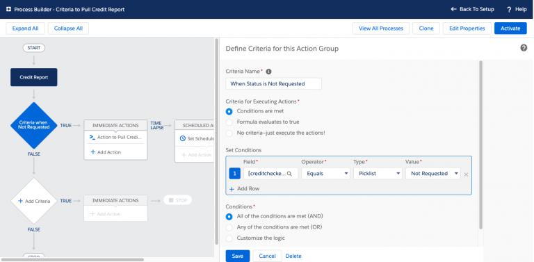 Cloud Services - Screenshot-2020-05-14-at-8.07.27-PM-768x377