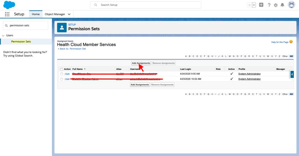 Cloud Services - Screenshot-2020-04-24-at-1.10.46-PM-1024x535-1
