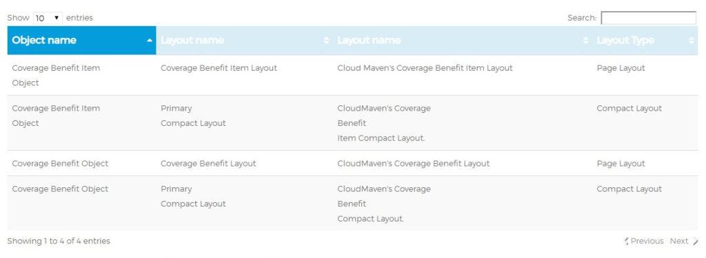 Cloud Services - 7-1024x375-1