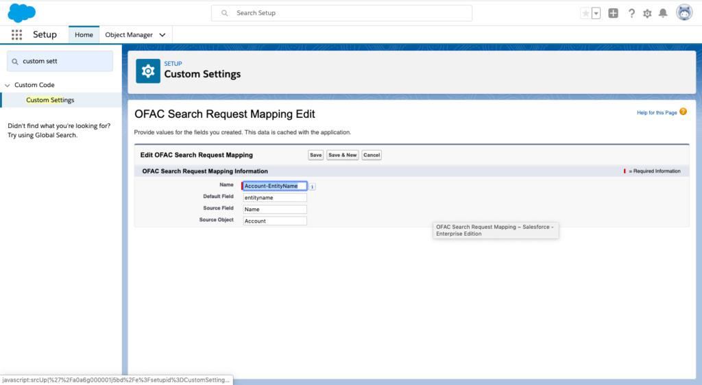 Cloud Services - Screenshot-2020-05-02-at-9.44.11-AM-1024x562-1
