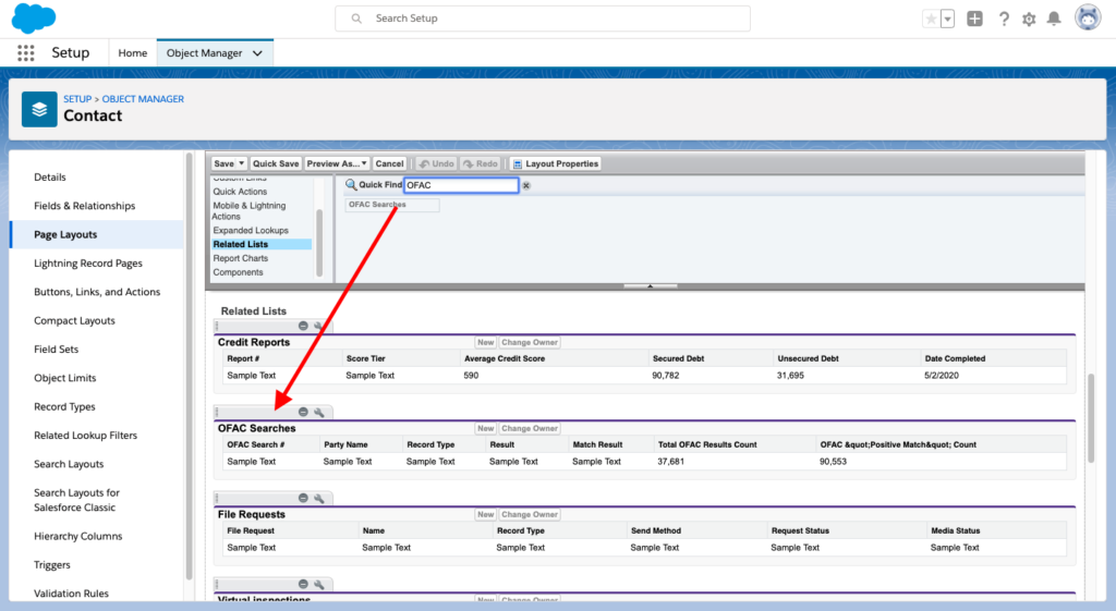 Cloud Services - Screenshot-2020-05-02-at-9.49.20-AM-1024x561-1