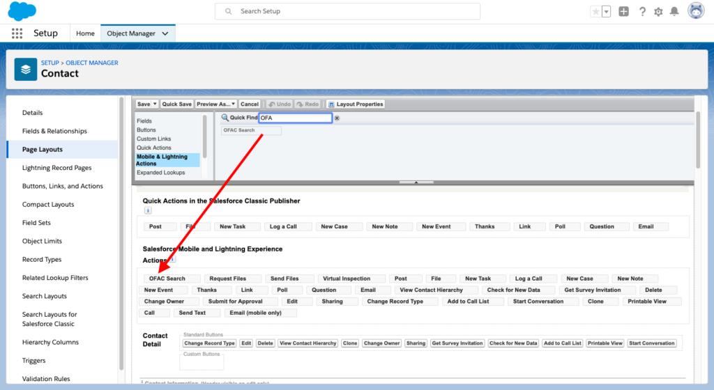 Cloud Services - Screenshot-2020-05-02-at-9.48.07-AM-1024x560-1