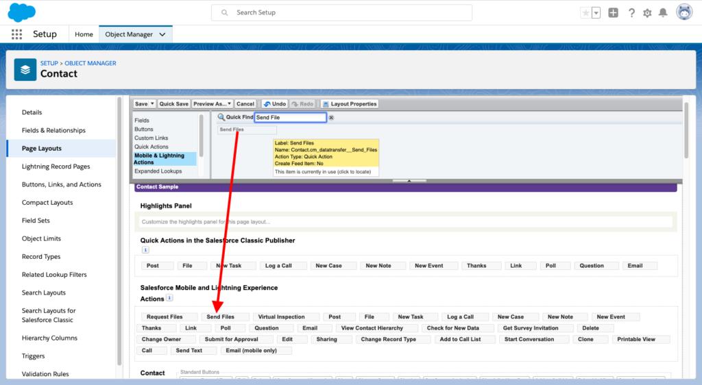 Cloud Services - Screenshot-2020-05-02-at-9.01.57-AM-1024x562-1