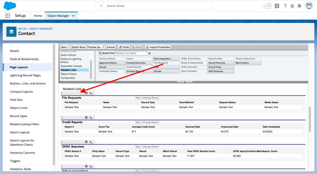 Cloud Services - Screenshot-2020-05-02-at-9.03.13-AM-1024x562-1