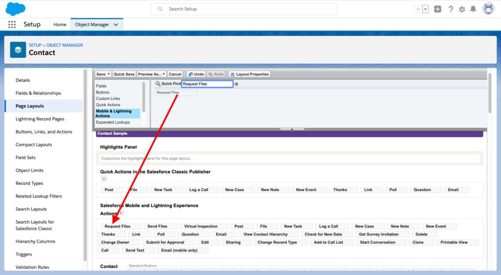 Cloud Services - Screenshot-2020-05-02-at-9.00.37-AM-1024x562-1