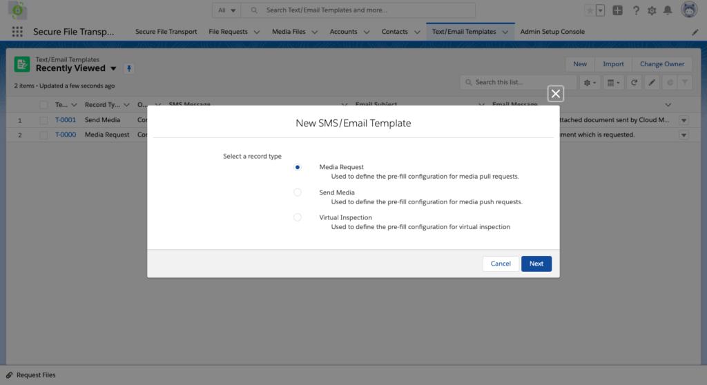 Cloud Services - Screenshot-2020-05-02-at-9.05.40-AM-1024x558-1
