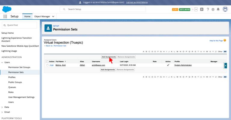 Cloud Services - Screenshot-2020-03-27-at-1.23.57-PM-768x399-1