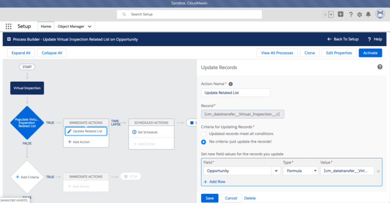 Cloud Services - Screenshot-2020-03-27-at-2.58.52-PM-768x400-1