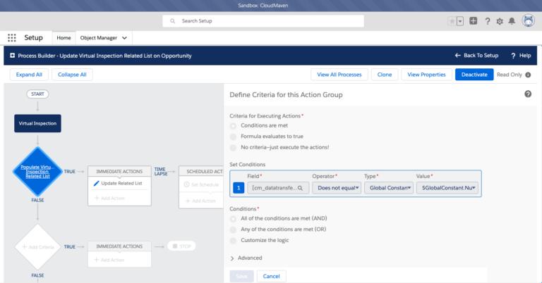Cloud Services - Screenshot-2020-03-27-at-2.53.26-PM-768x402-1