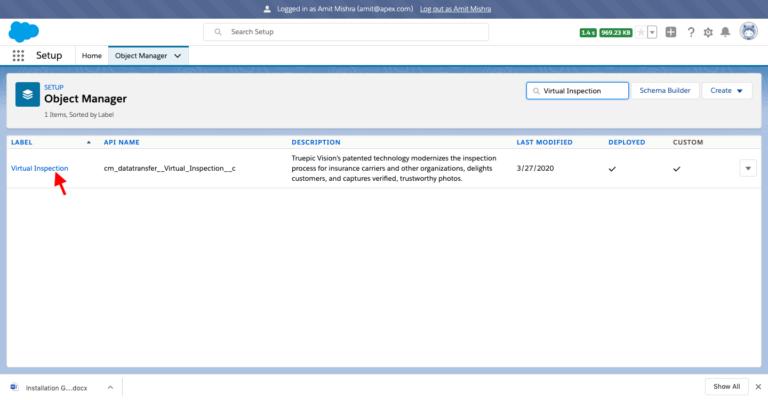 Cloud Services - Screenshot-2020-03-27-at-2.40.16-PM-768x400-1