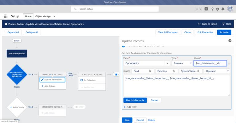 Cloud Services - Screenshot-2020-03-27-at-2.59.36-PM-768x401-1