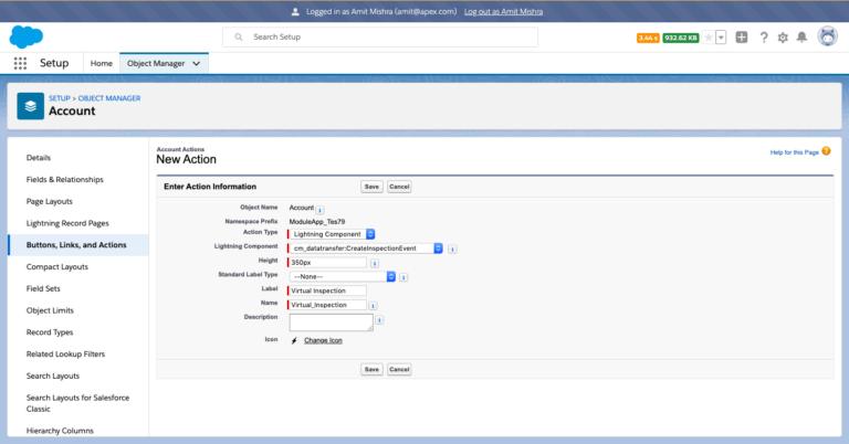 Cloud Services - Screenshot-2020-03-27-at-2.15.15-PM-768x402-1