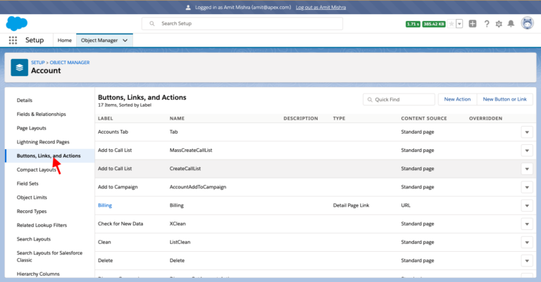 Cloud Services - Screenshot-2020-03-27-at-2.12.27-PM-768x401-1