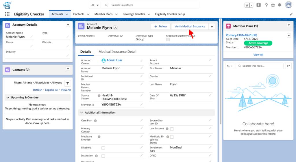 Cloud Services - Screenshot-2020-06-15-at-11.14.48-AM-1024x561