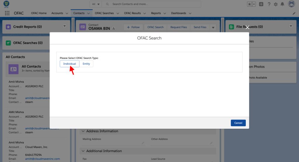 Cloud Services - Screenshot-2020-05-02-at-9.20.24-AM-1024x558-1