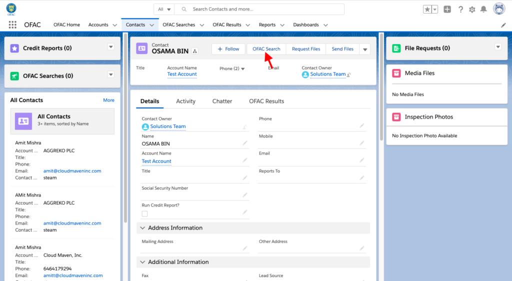 Cloud Services - Screenshot-2020-05-02-at-9.18.52-AM-1024x562-1