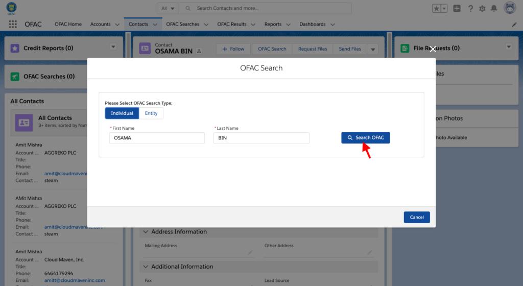 Cloud Services - Screenshot-2020-05-02-at-9.21.44-AM-1024x560-1