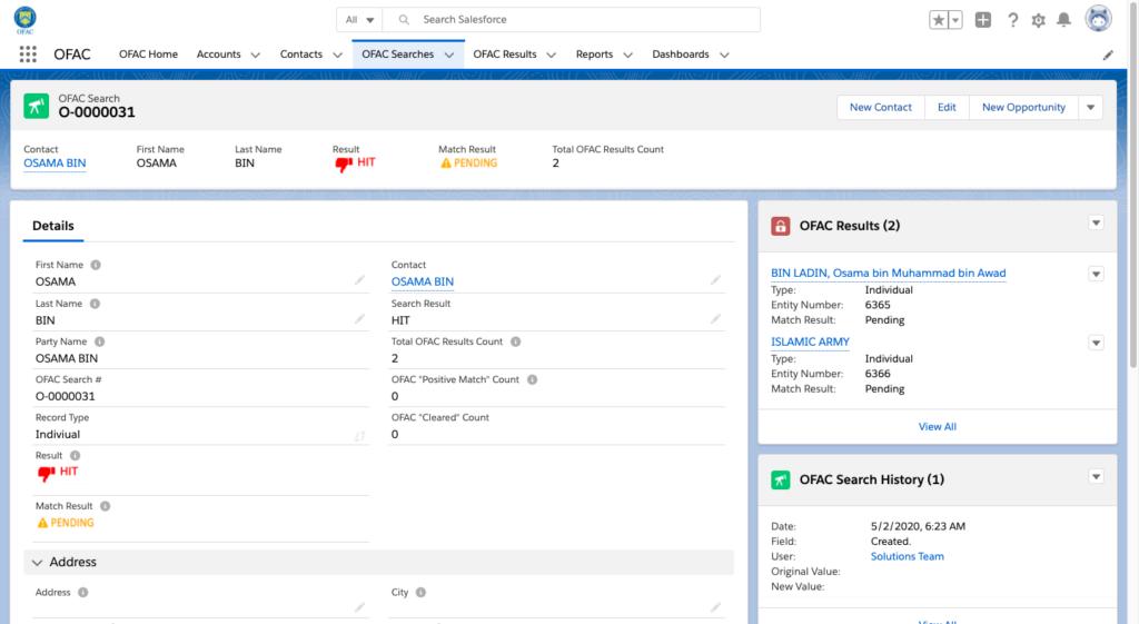 Cloud Services - Screenshot-2020-05-02-at-9.27.33-AM-1024x561-1