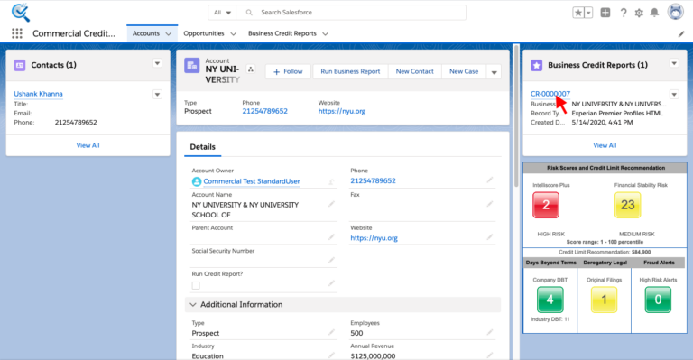 Cloud Services - Screenshot-2020-05-14-at-7.41.21-PM-768x399-1