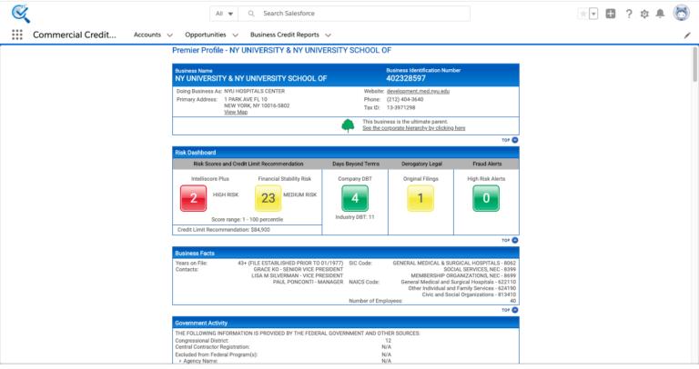 Cloud Services - Screenshot-2020-05-14-at-7.45.20-PM-768x406-1