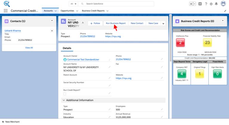 Cloud Services - Screenshot-2020-05-14-at-7.34.34-PM-768x420-1