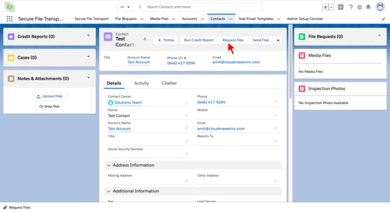 Cloud Services - Screenshot-2020-05-14-at-6.44.12-PM-768x421-1
