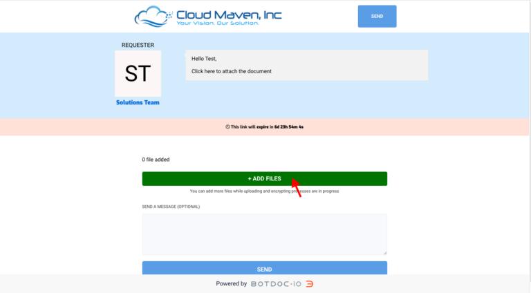 Cloud Services - Screenshot-2020-05-14-at-7.11.12-PM-768x424-1