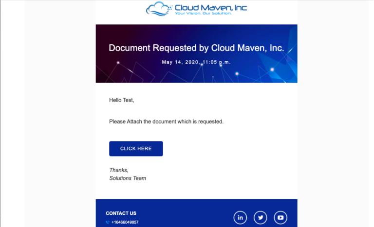 Cloud Services - Screenshot-2020-05-14-at-7.10.05-PM-768x467-1